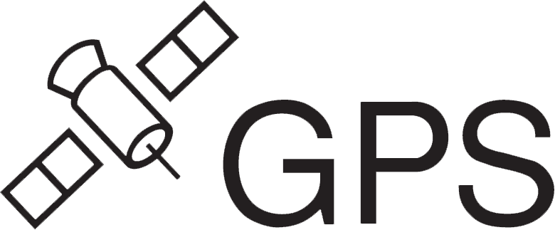 Logo of GPS