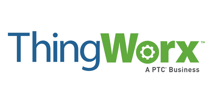 Logo of ThingWorx