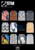 Skin effect catalog