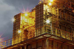 Sûreté industrielle