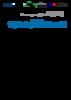 CIPAM, Eurotherm, OMIA et STid connectent un système de ligne de peinture pour ASCO