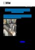 STid lanza su lector multitecnología con lectura de códigos QR para visitantes y tarjetas virtuales para empleados o residentes
