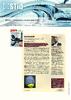 Magazine PSM n°239