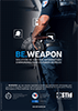 Flyer BE.WEAPON Police