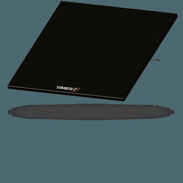ANT-Slim - Antennes Slimline UHF