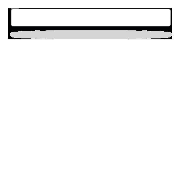 ThinTag - Etiquettes adhésives UHF
