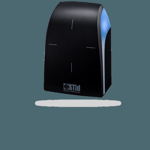 ARC-L - 13.56 MHz LEGIC® Advant standard readers