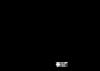 Plan technique caisse bois