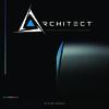Brochure Architect FR