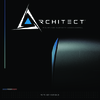 Brochure Architect EN