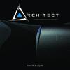 Broch-Architect FR