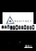Architect installation Procedure